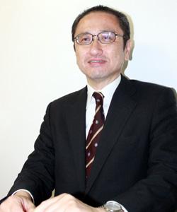 トッカン -特別国税徴収官-